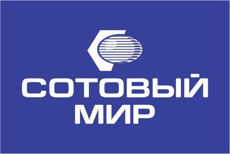 спросус - россия - доска объявлений сдам комнату на длительный срок ул руднева 54 хабаровск n14706927