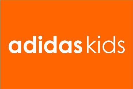 0c78d86d7f91 Обложки Магазины Adidas Kids — ТРЦ «Острова»