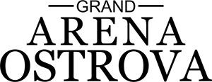 logo_arena_ostrova