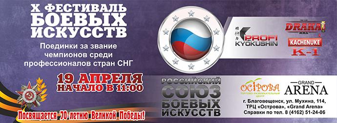 Фестиваль Боевых Искусств-690Х252