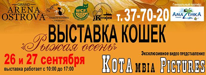 Выставка-Кошек-Афиша-690Х252