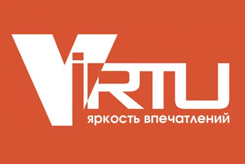 8b3fc0e5a Virtu — ТРЦ «Острова»