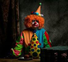«Curcus» — истории невыдуманных людей!