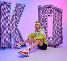 Новая коллекция обуви и аксессуаров в KEDDO